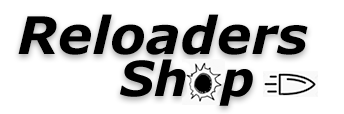 Reloaders Shop